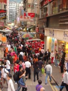 hongkong-037