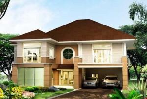 house-04